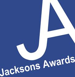 Jacksons Awards