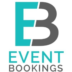 EventBookings Pty Ltd