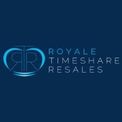 Royale Timeshare Resales