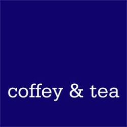 Coffey and Tea