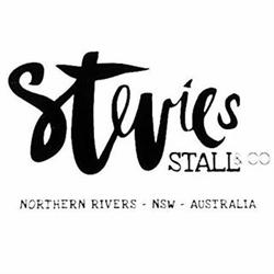 Stevies Stall & Co