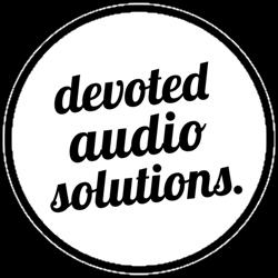 Devoted Audio Solutions