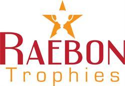 Raebon Trophies
