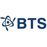 Bunbury Telecom Service Pty Ltd