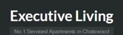 Executive Living