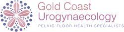 Gold Coast Urogynaecology