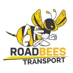 Roadbees Transport