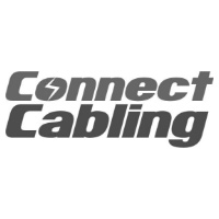 Connect Cabling