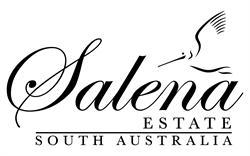 Salena Estate