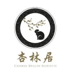 Chinese Health Institute