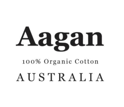 Aagan Organic Cotton
