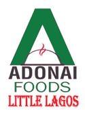 Adonai Foods