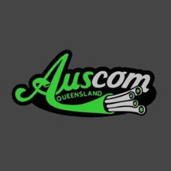 AUSCOM QLD
