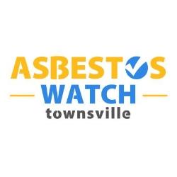 Asbestos Watch Townsville