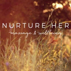 Nurture Her Massage & Wellbeing