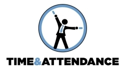 Time & Attendance Support Services P/L