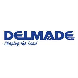 Delmade Pty Ltd