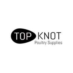 Top Knot Poultry Supplies