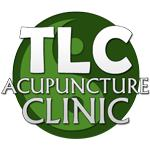 TLC Acupuncture Clinic