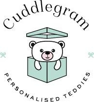Cuddlegram