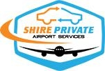 Shire Private Airport Services
