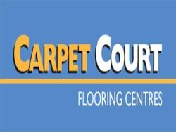 Auburn Carpet Court