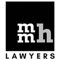 MMH Lawyers