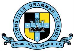 Townsville Grammar School