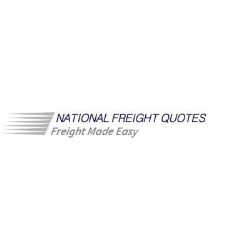 National Freight Quotes