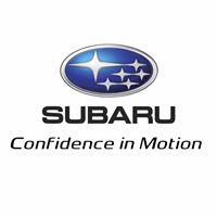 Subaru Glen Waverley