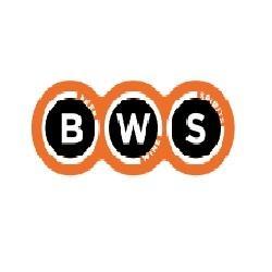 BWS Coolalinga
