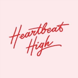 Heartbeat High