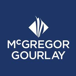 McGregor Gourlay