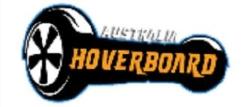 AUSTRALIA HOVERBOARDS