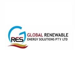 Global Renewable Energy Solutions