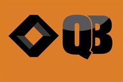 QB Commercial
