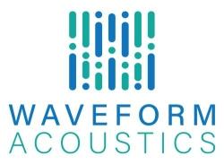 Waveform Acoustics