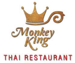 Monkey King Thai Restaurant - Lindfield