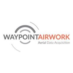 Waypoint Airwork