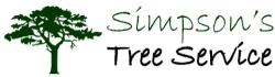 Simpsons Tree Service Pty Ltd