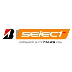 Bridgestone Select Tyre & Auto - Wollongong