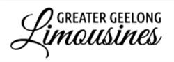 Greater Geelong Limousines