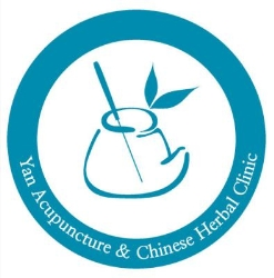 Yan Acupuncture & Chinese Herbal Clinic