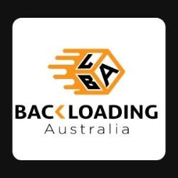 Backloading Australia