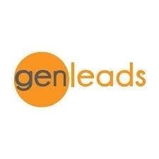 Gen Leads