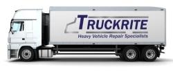 Truckrite