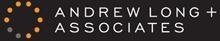 Andrew Long + Associates Pty Ltd