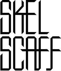 SkelScaff Scaffolding South Coast