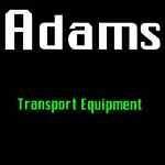 Adams Transport Equipment