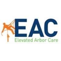 Elevated Arbor Care